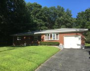 209 NORTH GREENBUSH RD, North Greenbush image
