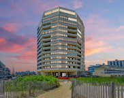 8500 Coastal   Highway Unit #208, Ocean City image
