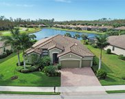 13541 Brown Bear Run, Estero image
