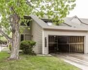 13925 East Oxford Place, Aurora image