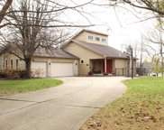 211 Surrey Hill, Noblesville image