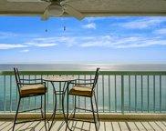 9900 S Ocean Drive Unit #1407, Jensen Beach image