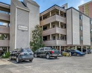 2601 S Ocean Blvd. Unit 301, North Myrtle Beach image