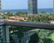19370 Collins Ave Unit 1107, Sunny Isles Beach image