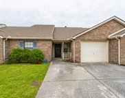 8422 Norway St, Knoxville image