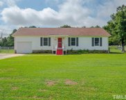 5704 Sandy Run, Knightdale image