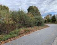 1 Clayton Rd, Middleboro image