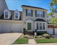 9642  Sunset Grove Drive, Huntersville image