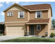9742 Quartette Dr Unit Homesite 167, Reno image