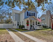 2425 Fulford Court, Mount Pleasant image