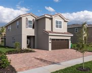 351 Falls Drive, Kissimmee image