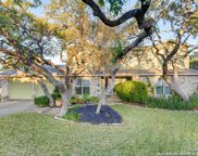 2234 Oak Ranch, San Antonio image