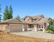 27703 NE 140th Place, Duvall image