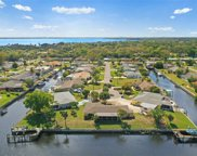 4353 S Canal  Circle, North Fort Myers image