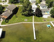 114 Clear Lake Cove, Fremont image