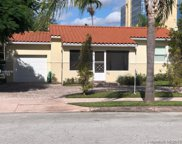 21 Palermo Ave, Coral Gables image