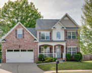 3020 Carpenters Pass, Spring Hill image