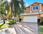 12506 NW 57th Ct Unit 12506, Coral Springs image