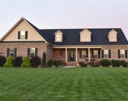 3875 Old Beatty Ford Road, China Grove image
