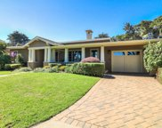 1127 Ripple Ave, Pacific Grove image