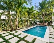 865 W 47th St, Miami Beach image