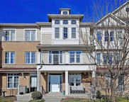 130 Harbourside Dr, Whitby image