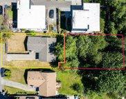 5426 21st Avenue SW Unit #b, Seattle image