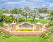 19441 Nw 3rd Ct, Pembroke Pines image