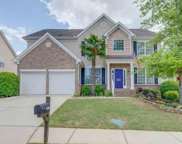 307 Tanner Chase Way, Greenville image