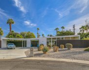 2154 George Drive, Palm Springs image
