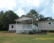 4721 Mint Rd, Maryville image
