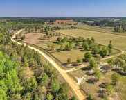 Lot 19 Lauren Circle, Aiken image
