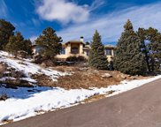 27867 Meadowlark Drive, Golden image