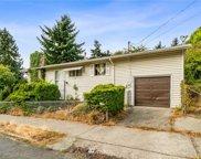902 31st Avenue, Seattle image