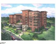 301 E Broad Street Unit Unit 103, Greenville image