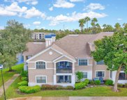 300 BOARDWALK DR Unit 112, Ponte Vedra image