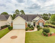 122 Regency Dr., Conway image