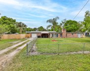 1356 Bender Avenue, Holly Hill image