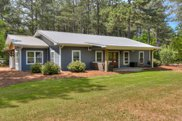 527 New Holland Road, Aiken image