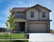 4584 North Bend Way, Firestone image