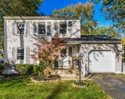 3456 Brazzaville Road, Westerville image