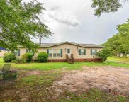 145 Tory Trail, Cowpens image