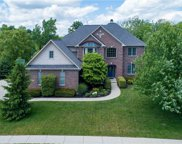 12836 Whitebridge  Drive, Fishers image