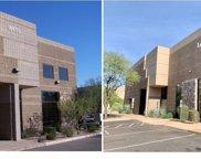 16679 N 90th Street, Scottsdale image