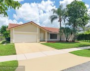 4920 NW 48th Ave, Coconut Creek image