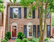 319 The Chace NE, Atlanta image