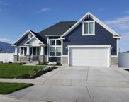 875 W Academy Dr, Spanish Fork image