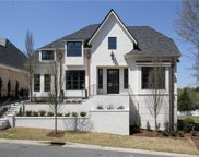 8418  Double Eagle Gate Way, Charlotte image