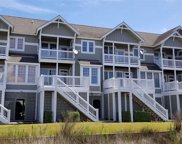 1503 Ballast Point Drive, Manteo image