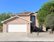 8423 Front Royal Court NW, Albuquerque image